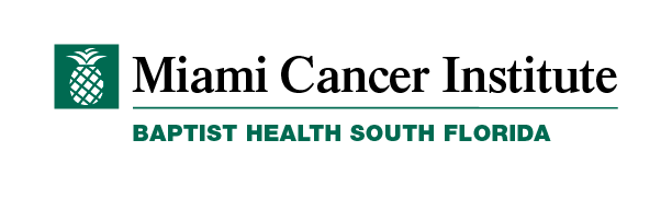 Miami Cancer Institute_color_hor.png
