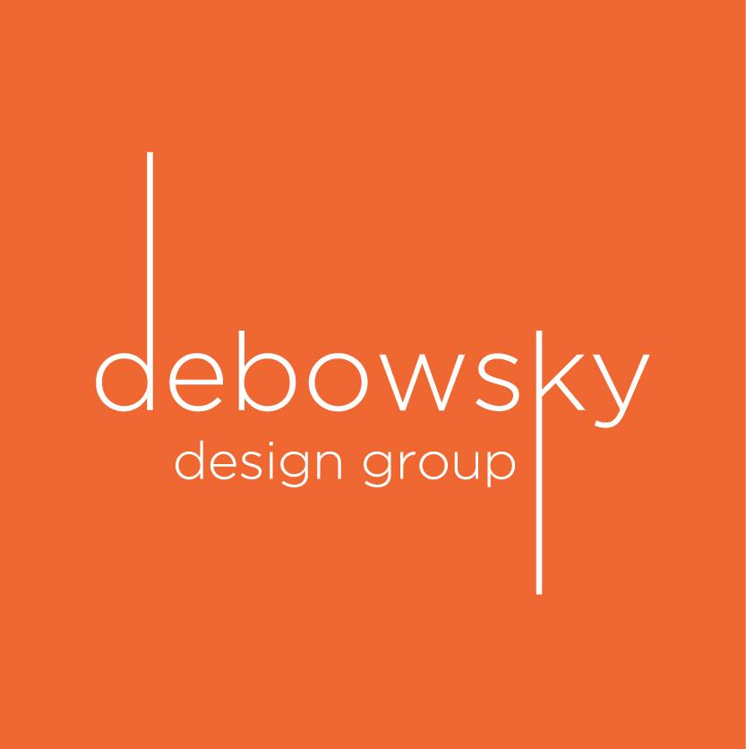 Debowsky Design Group.jpg