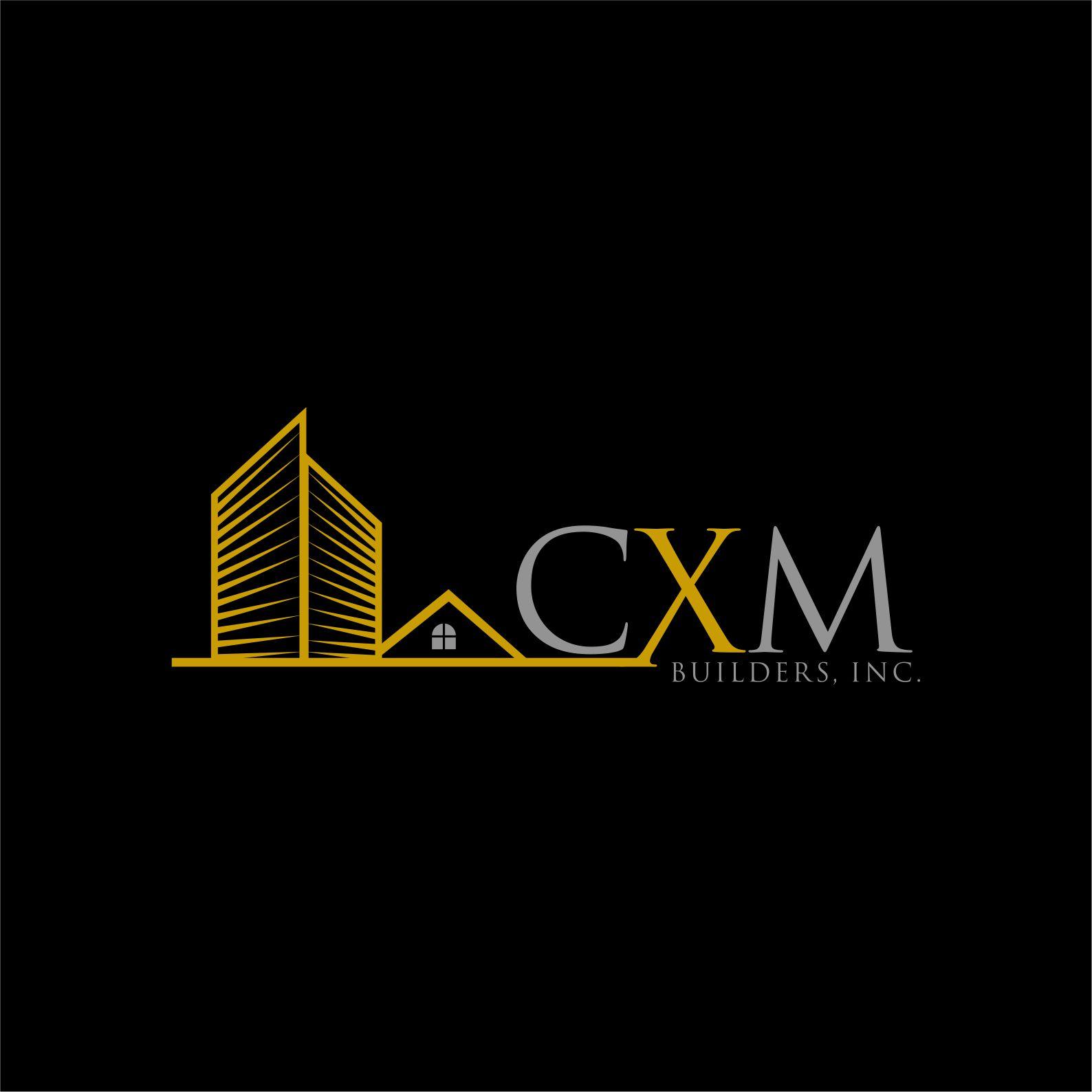 CXMbuilders.jpg
