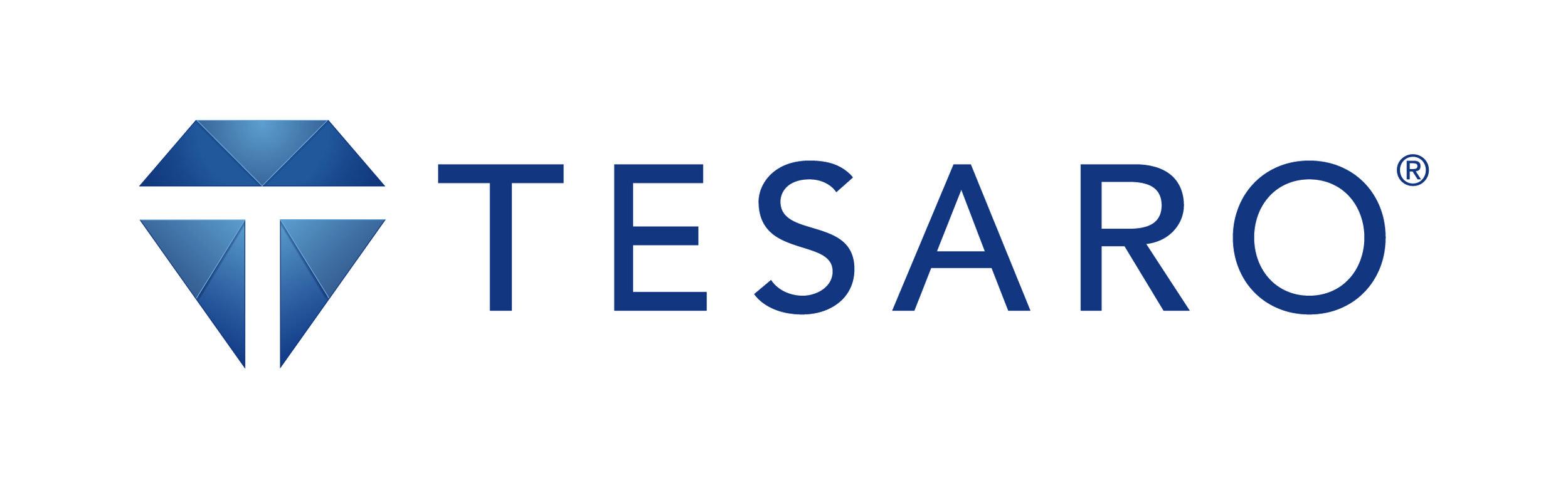 TESARO Logo - JPG.jpg