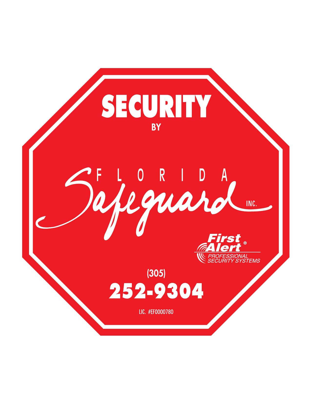 FloridaSafeguard.jpg
