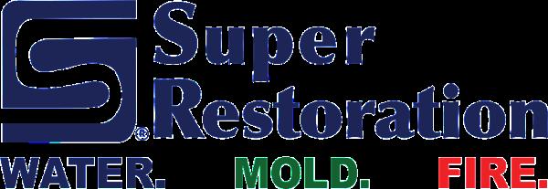 Super Restoration.png