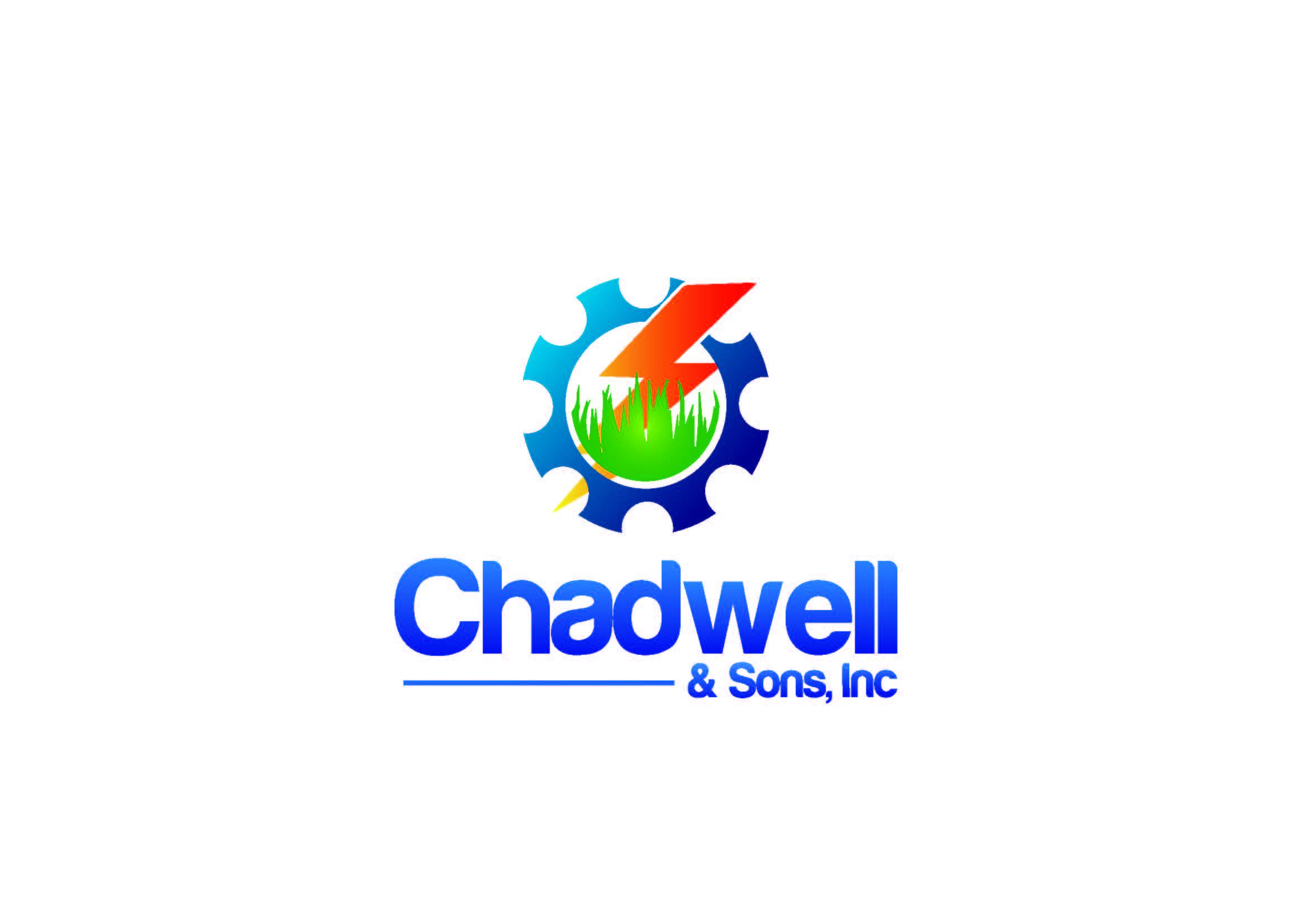 Chadwell_Sons2.jpg