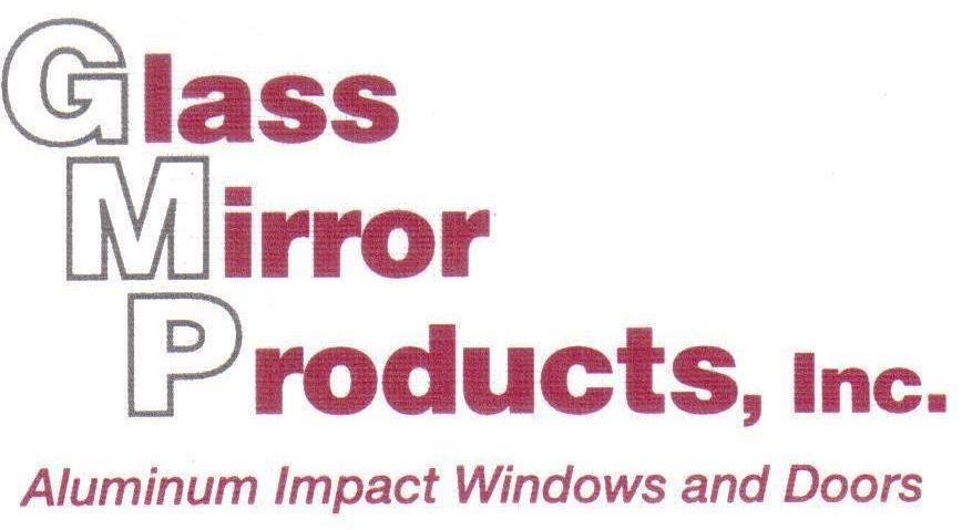 GlassMirrorProducts.jpeg