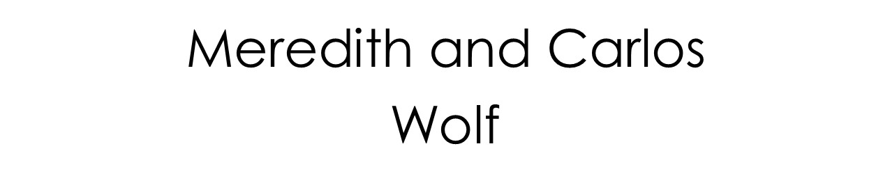 Meredith and Carlos Wolf.jpg
