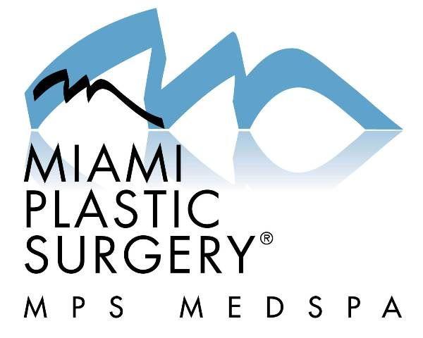 MiamiPlasticSurgery.jpg