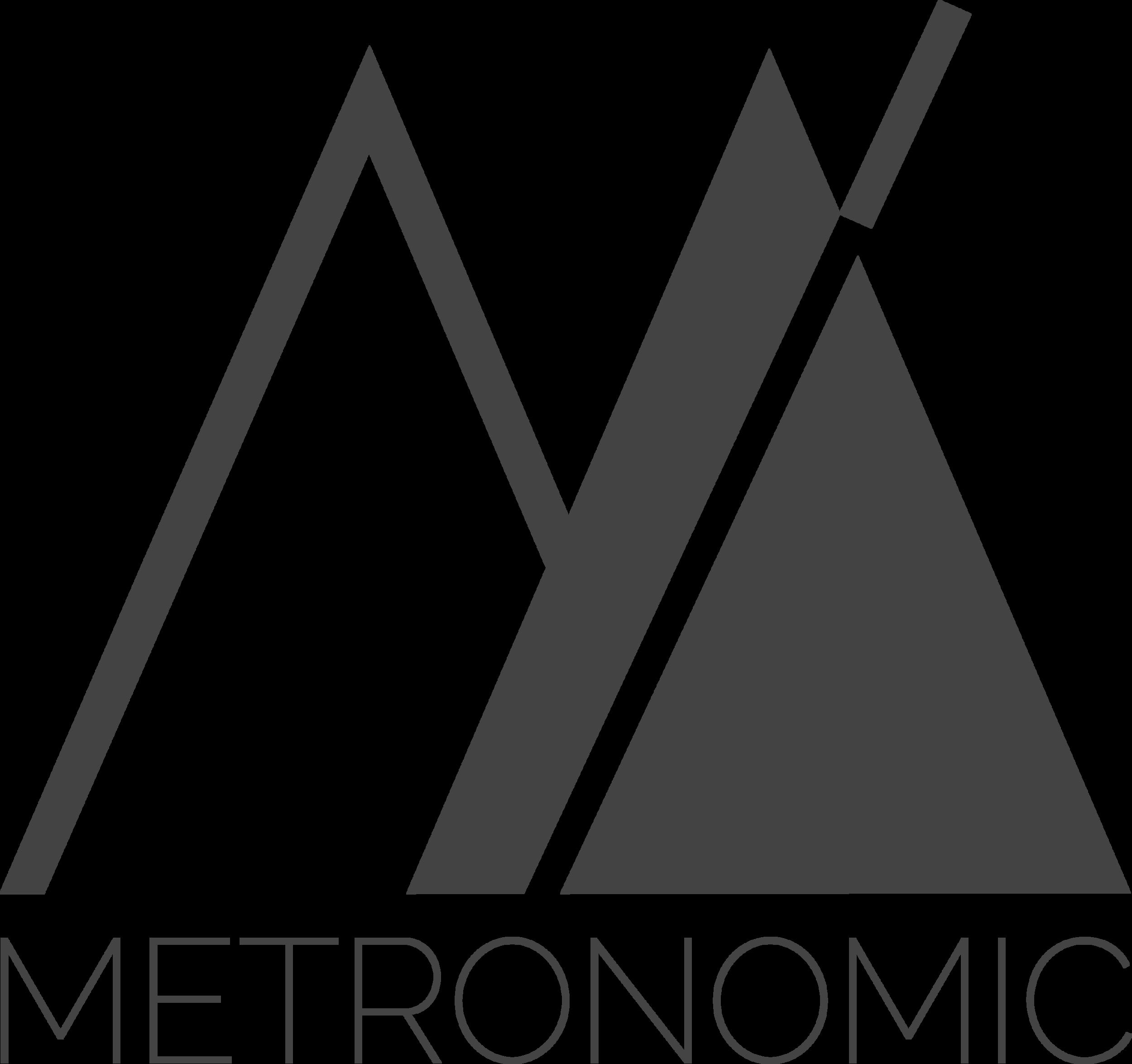Metronomic.png