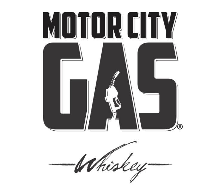 Motor City Gas