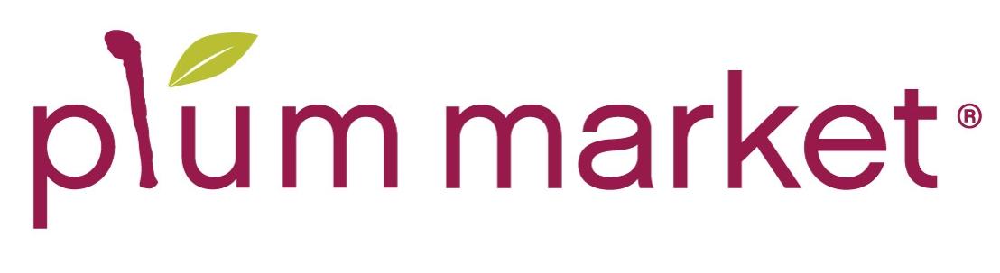 PlumMarket_2c_inline.jpg