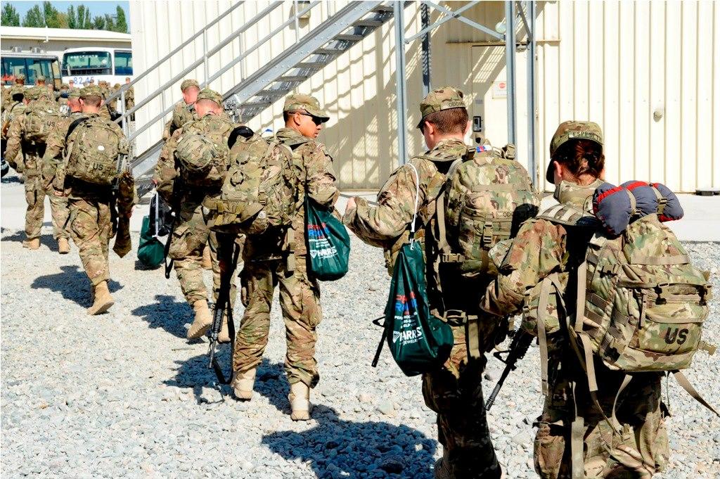 11,000 Troop Aid Packages AFGHANISTAN.jpg