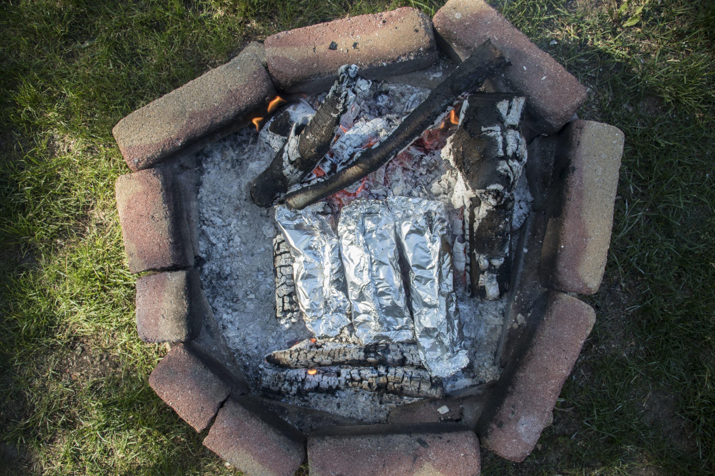 Bonfire Hobo Dinners.jpg