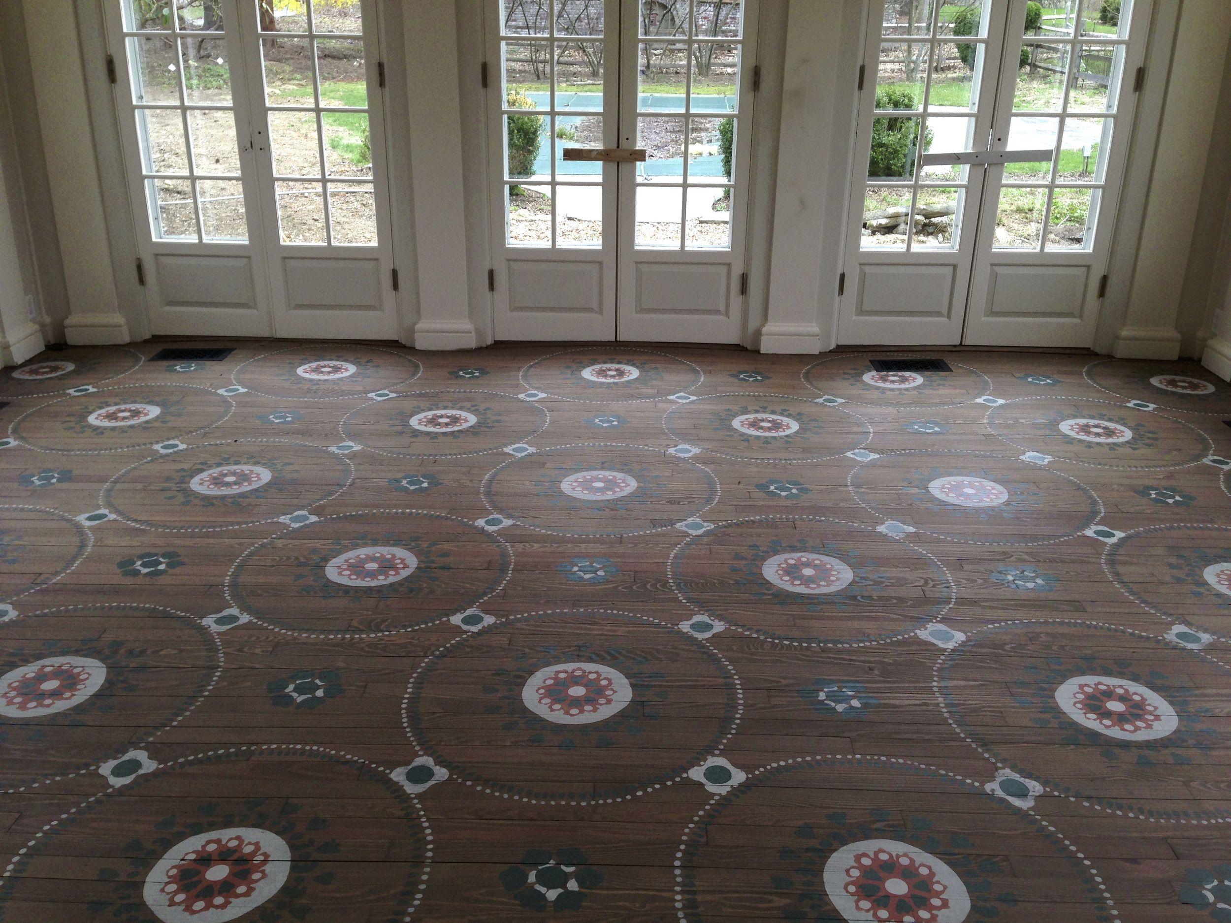 Painted Floor.jpeg