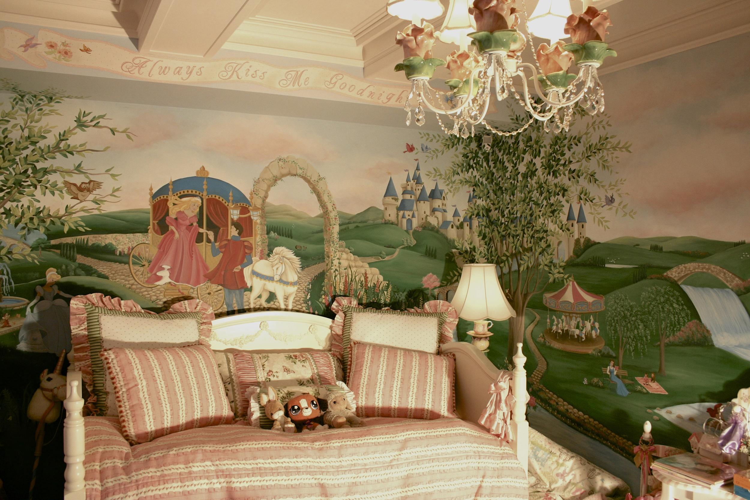 princess room.jpeg
