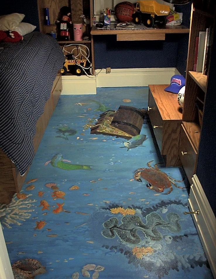 Children's Painted floor.jpeg
