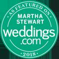 featured-martha-stewart-weddings-2018.png