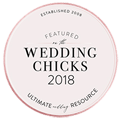 laurelandmarie-wedding-stationery-wedding-chicks.png