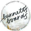 burnetts-boards-featured.png