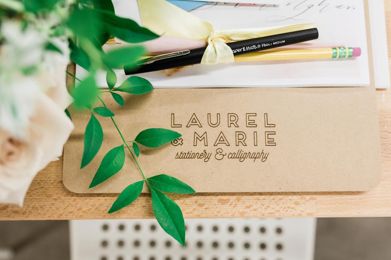Laurel Marie calligraphy workshop-Laurel Marie calligraphy workshop-0040.jpg