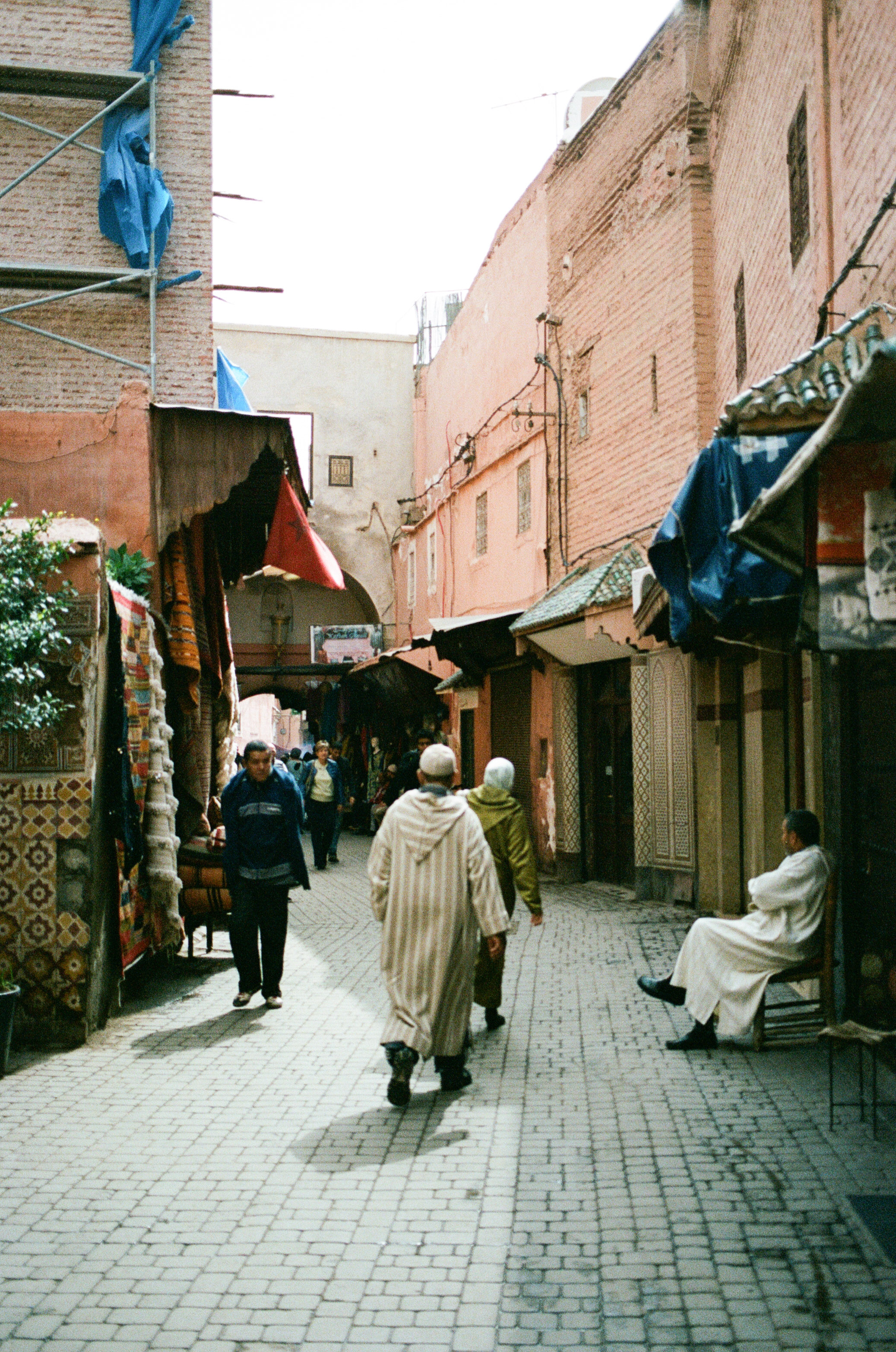 morocco_daphnetan5