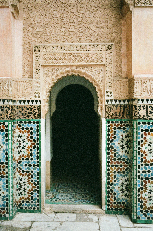 morocco_daphnetan9
