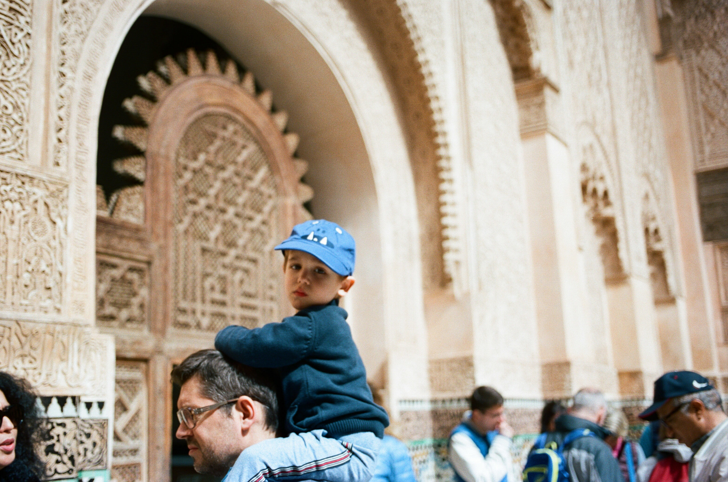 morocco_daphnetan10