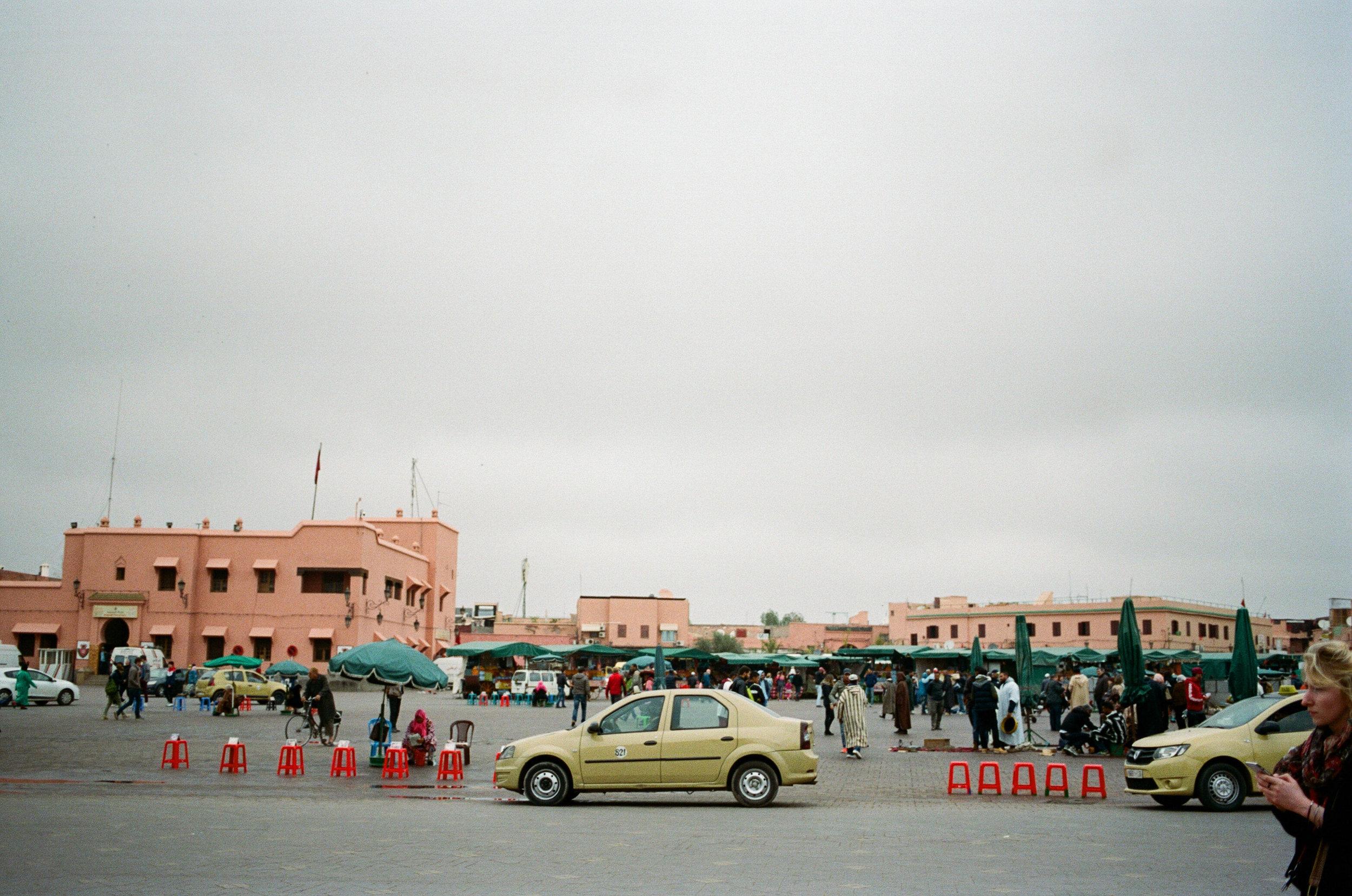 morocco_daphnetan12