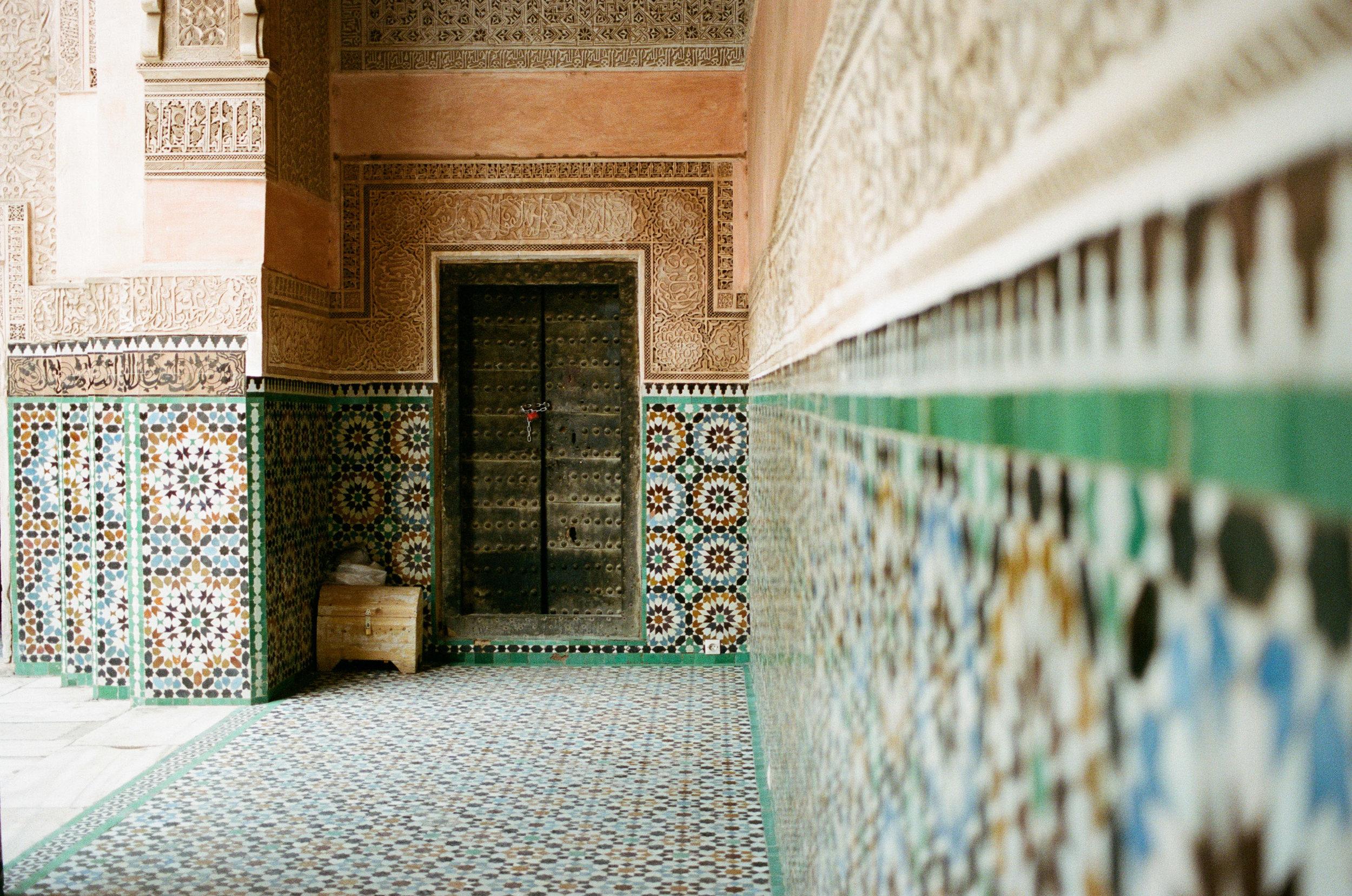 morocco_daphnetan13