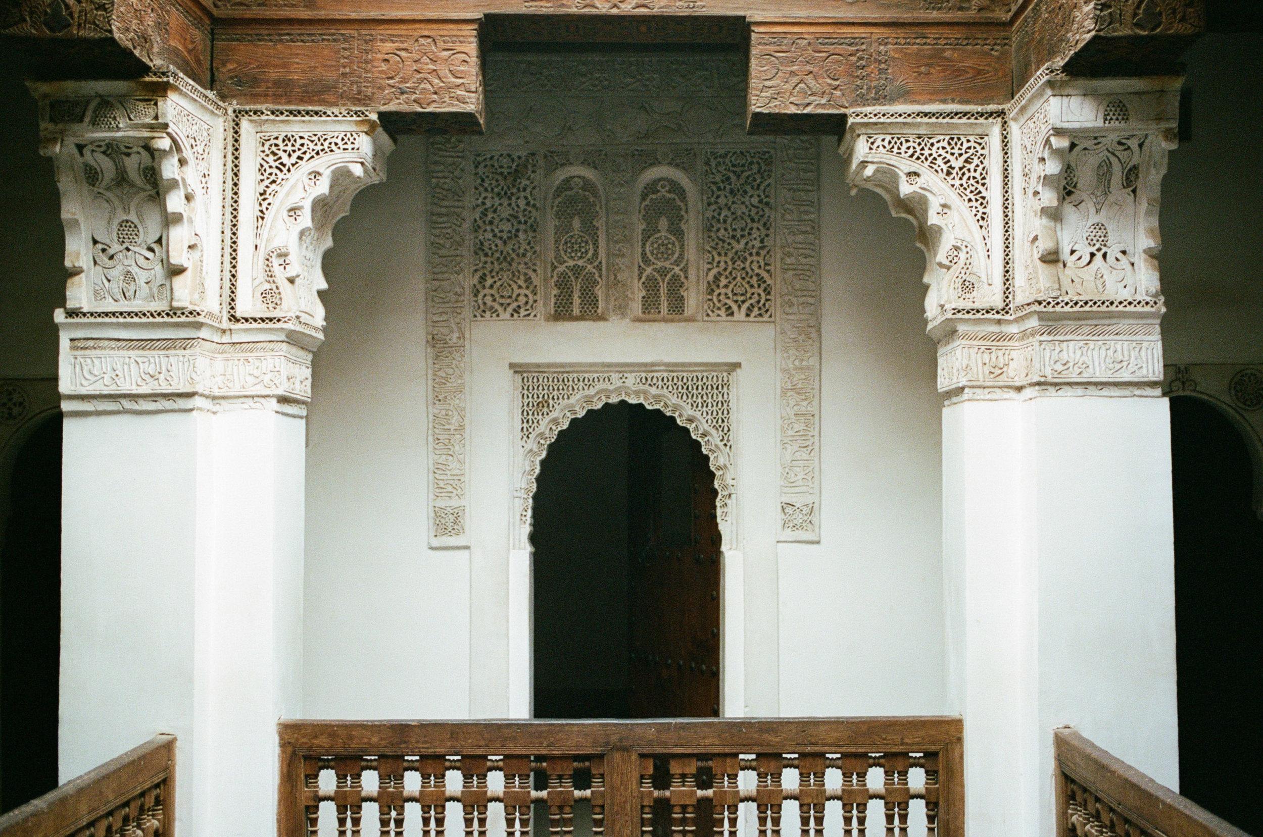 morocco_daphnetan14