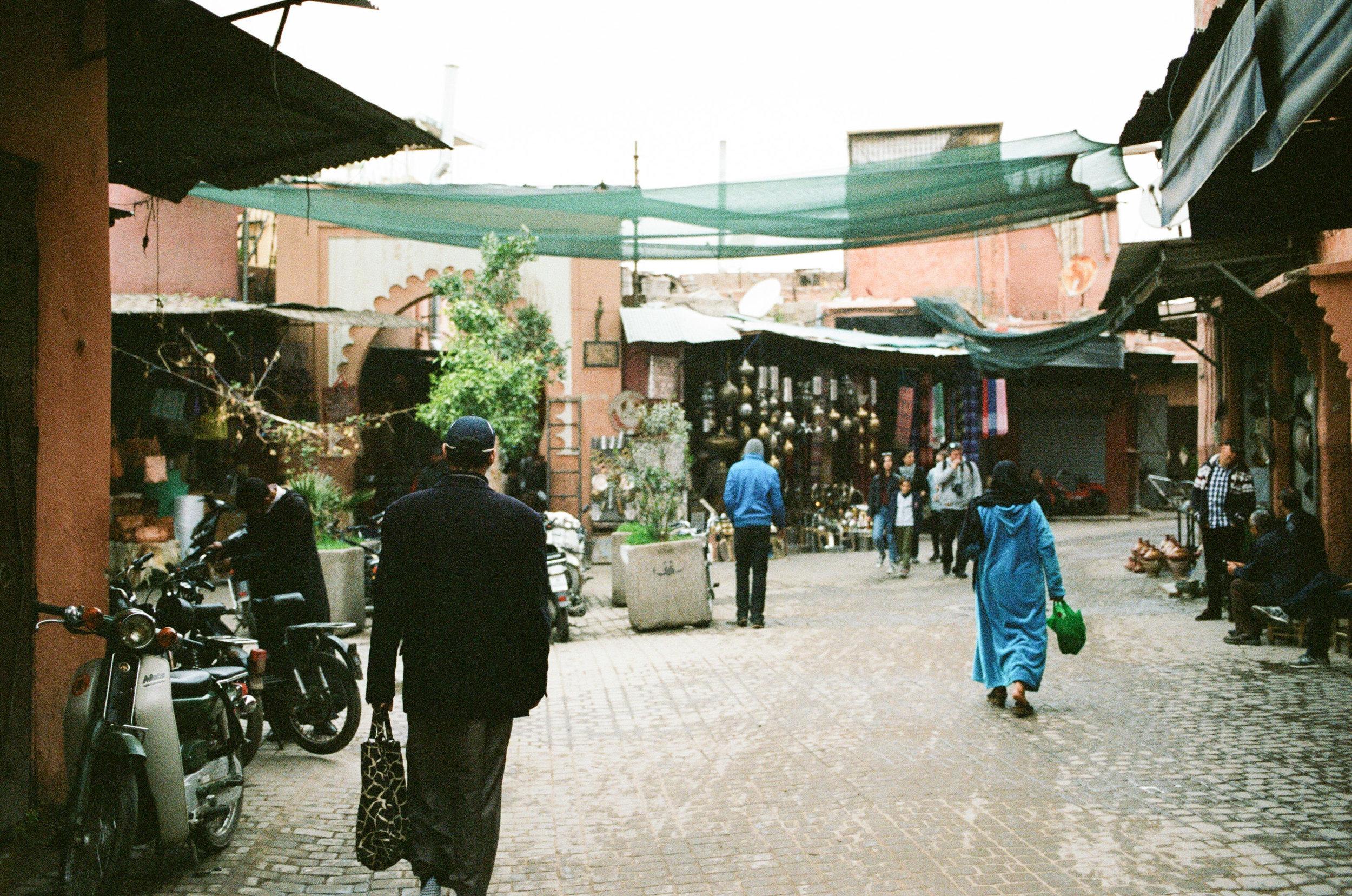 morocco_daphnetan16