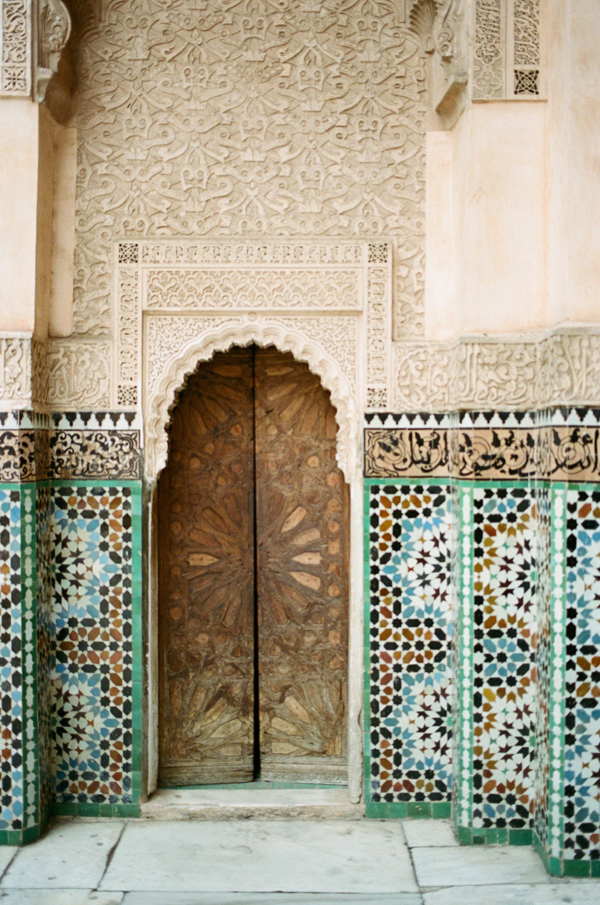 morocco_daphnetan21