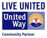 uw community partner logo.jpg
