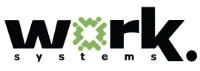 WSI_Logo_color58.jpg