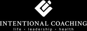 IC_Logo_White.png