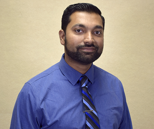 """Mohamad A. Qayoom - Immediate Past District Director, District 68 Toastmasters International   """"Frances has a wonderful conversational style that engages audiences and puts them at their ease. She ensures the information is relevant and that the participants have usable tools when leaving the conference."""""""