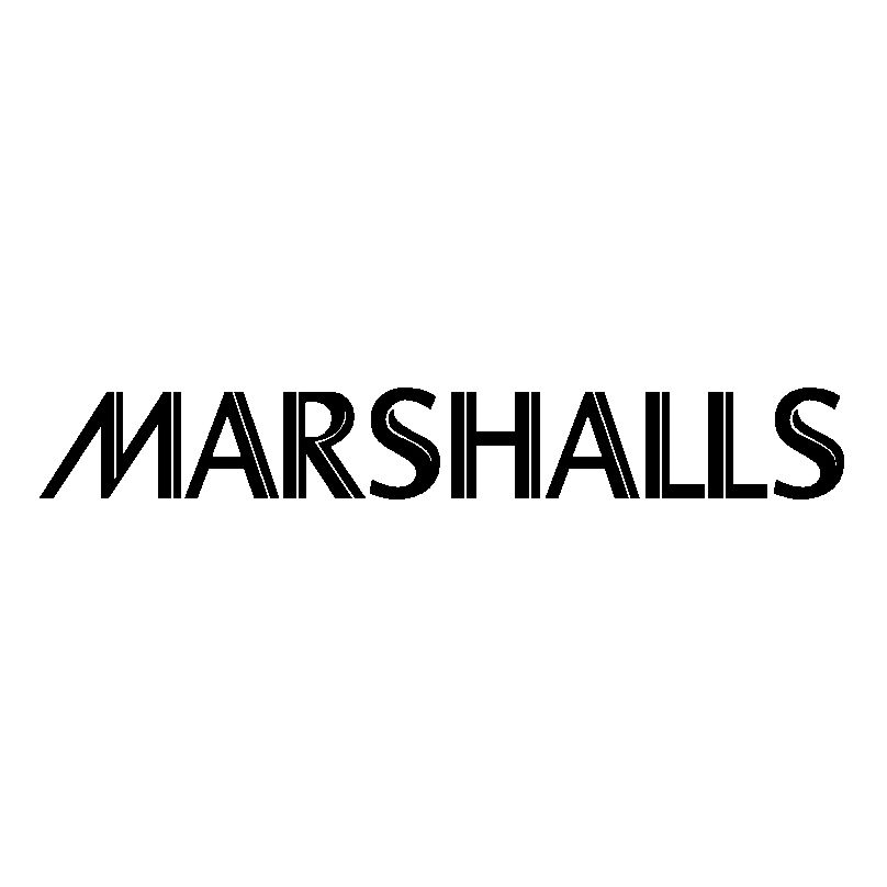 marshalls 204 logo.jpg
