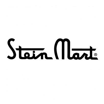stein_mart_111199.jpg