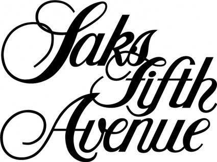 saks-fifth-avenue-logo.jpg