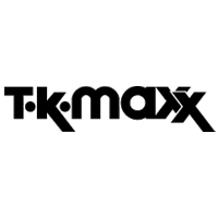 tk_max_logo.jpg