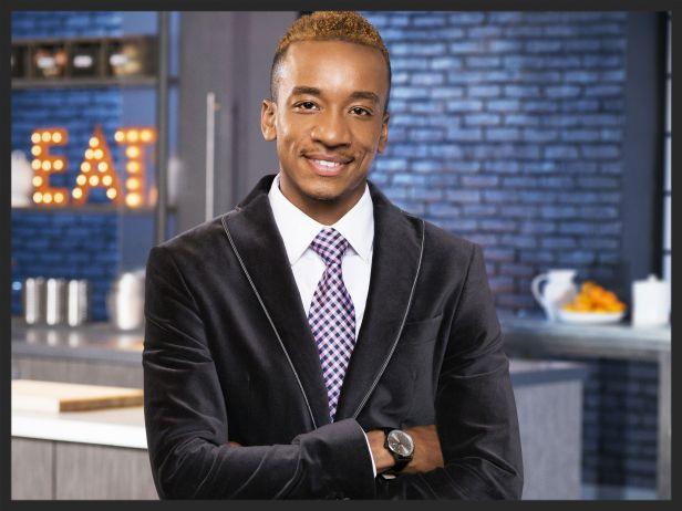 Food Network Star Finalist Season 10