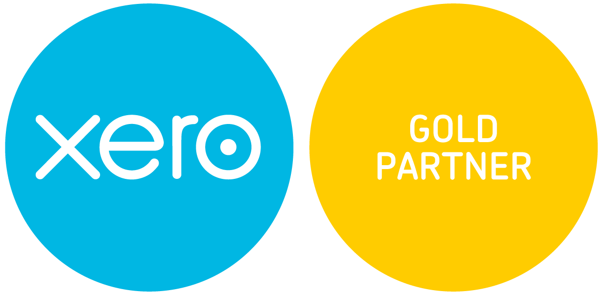 xero gold partners link strategies