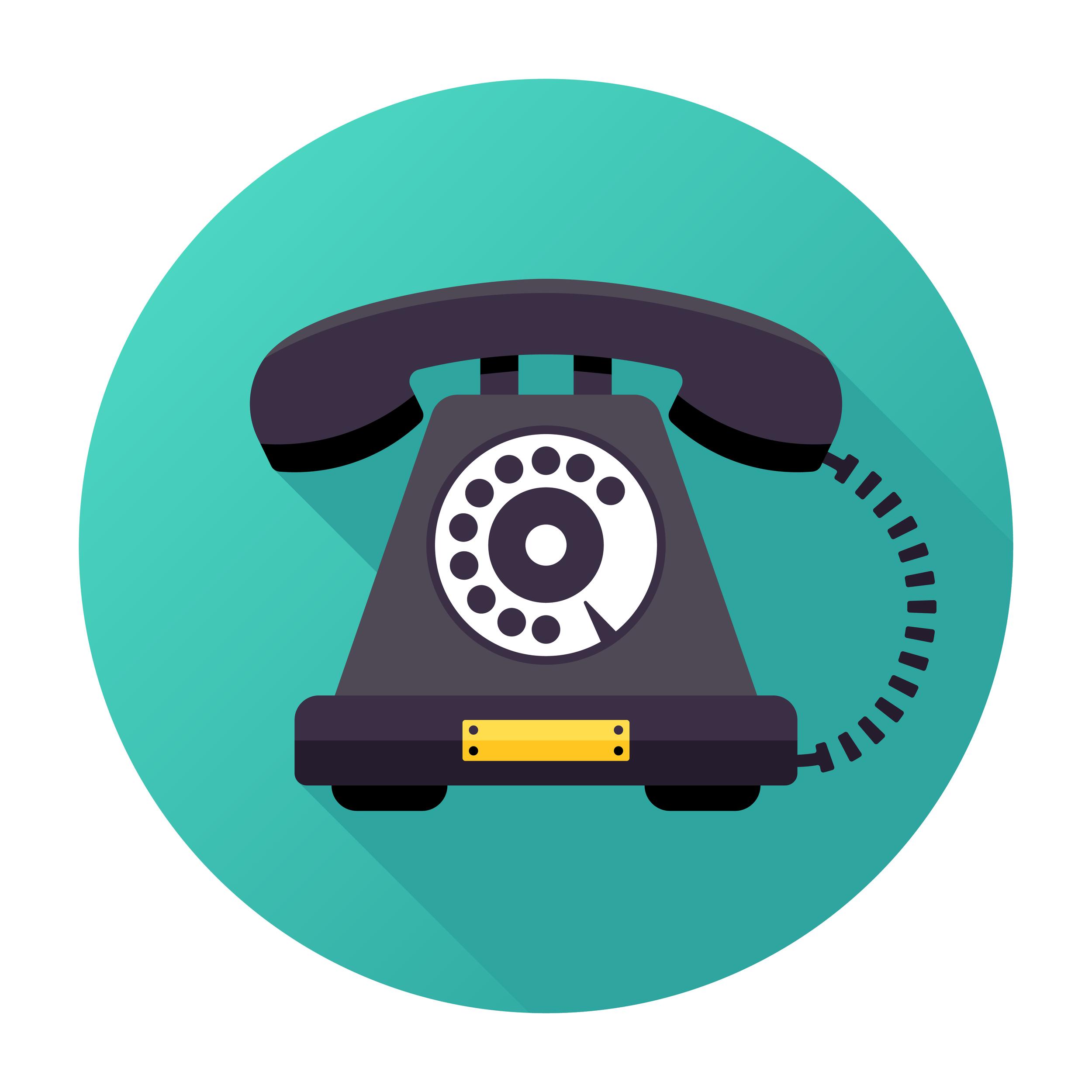 call link strategies