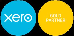 xero gold partners brisbane