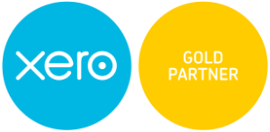 xero gold partners brisbane