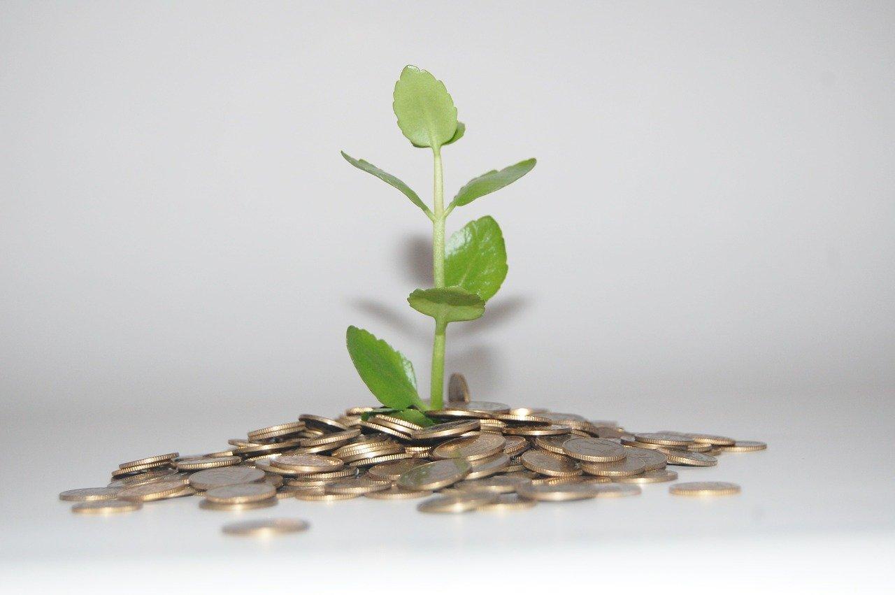 investment money funding