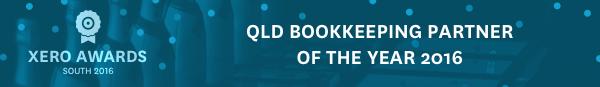 xero bookkeeper of the year 2016
