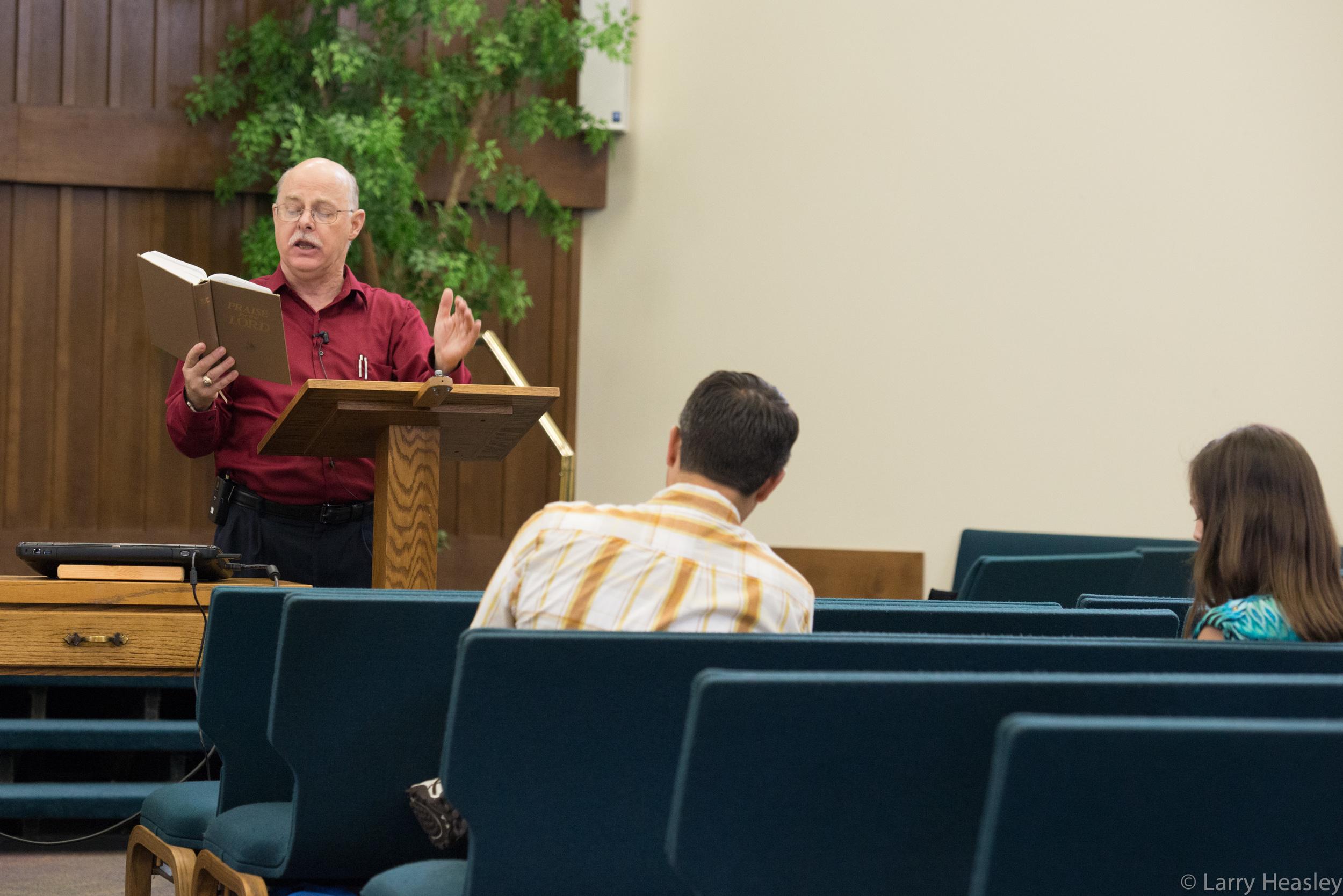 Singing Workshop 2014-16.jpg