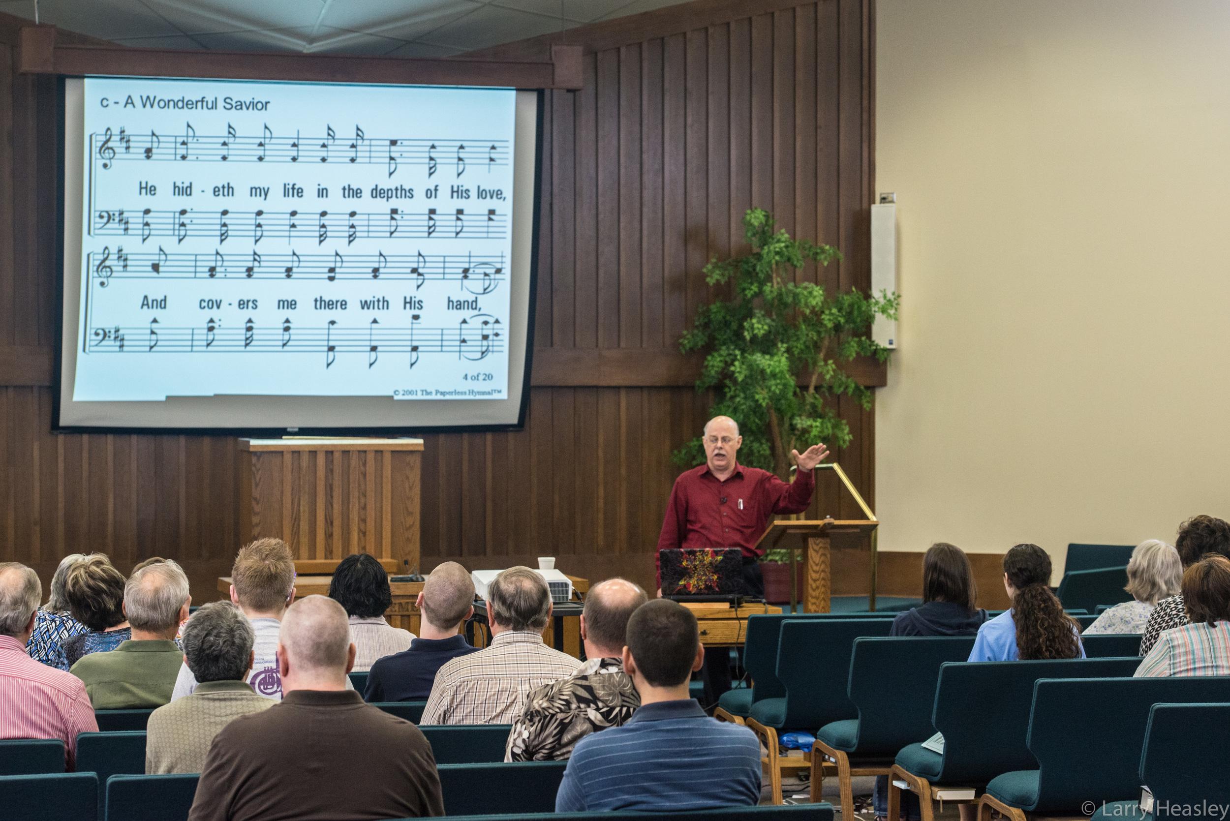 Singing Workshop 2014-42.jpg