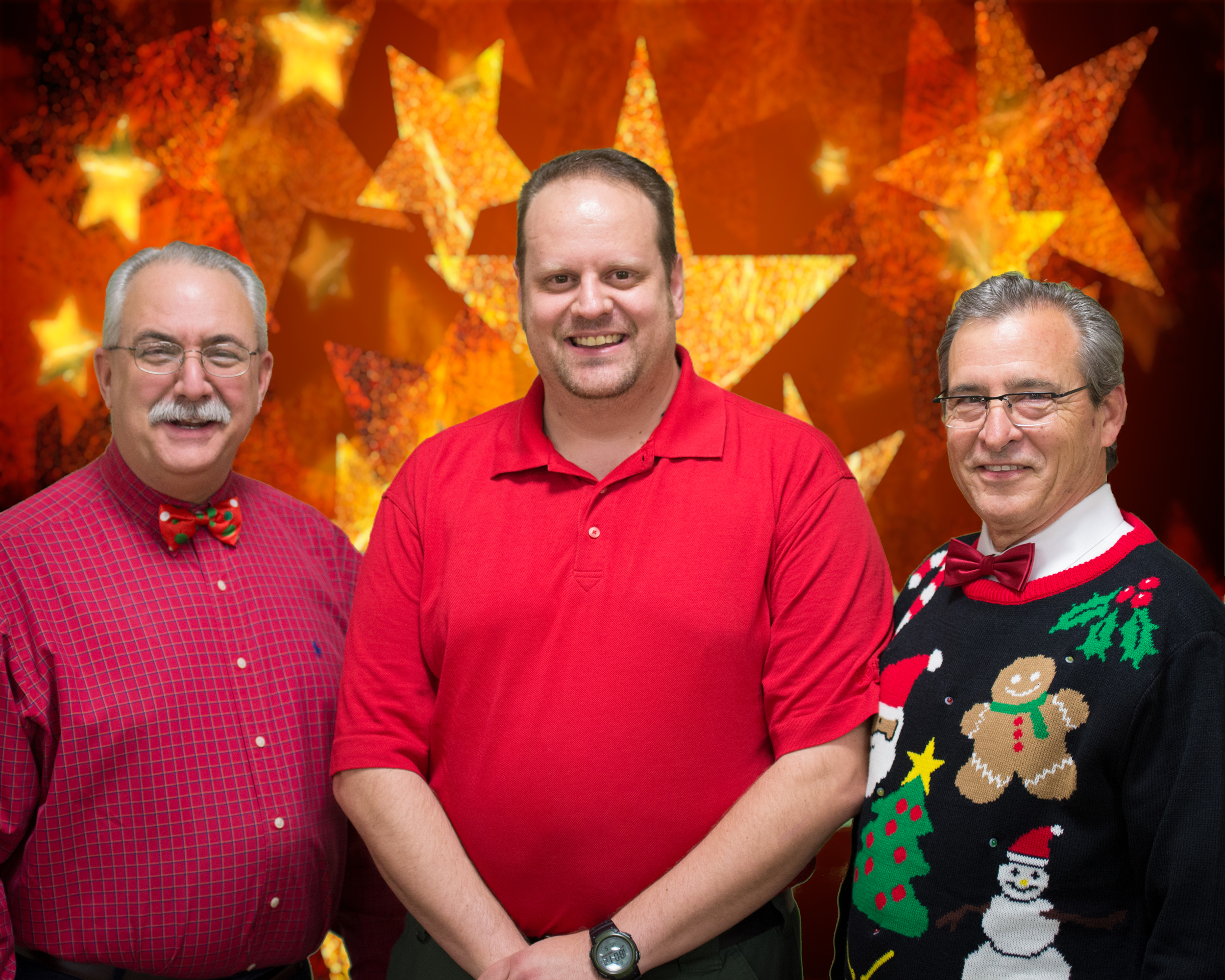 Holiday Party 2014-1.jpg