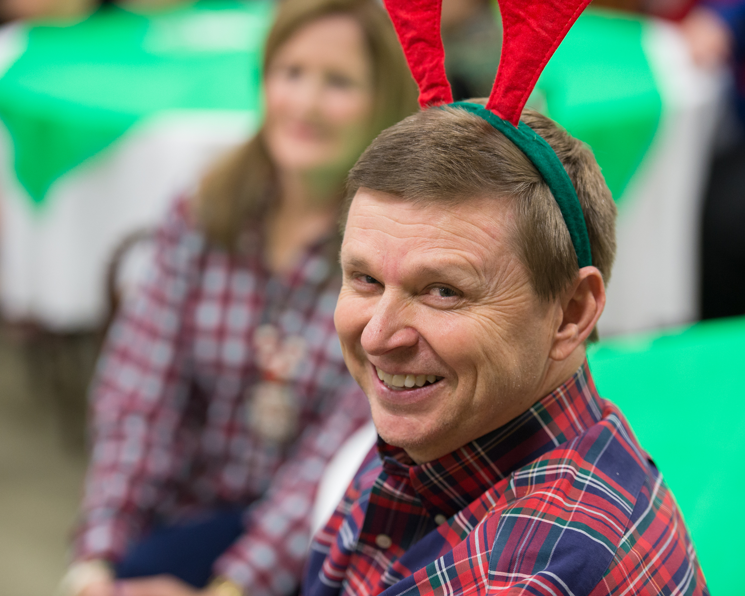 Holiday Party 2014-5.jpg