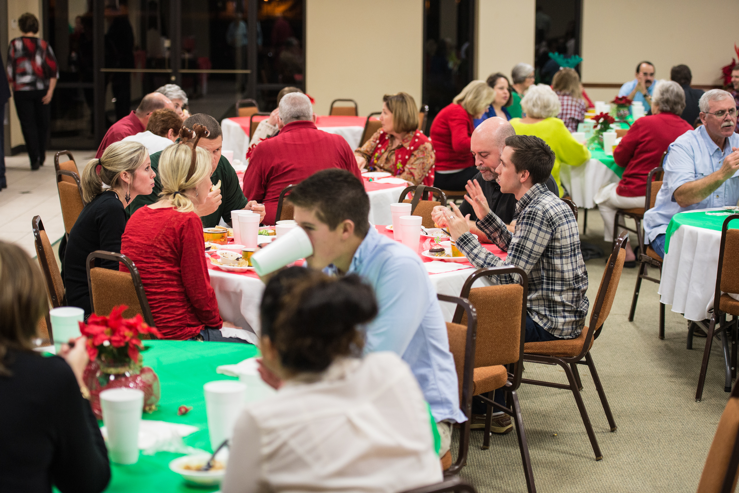 Holiday Party 2014-8.jpg